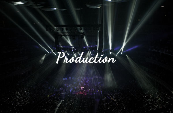 Production7